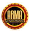 Arma Promotions