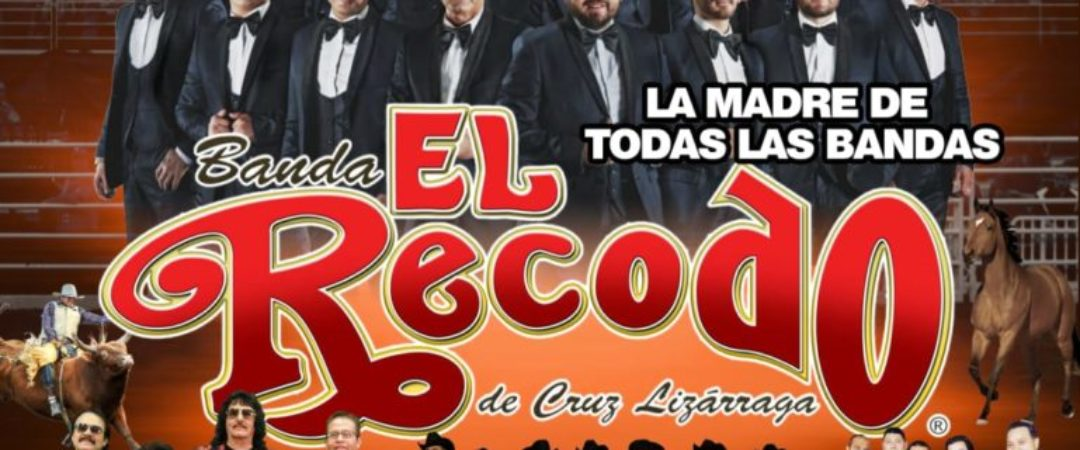 Sunday - El Recodo - Homestead 10.27.19